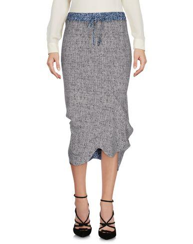 vivienne-westwood-red-label-34-length-skirt-female