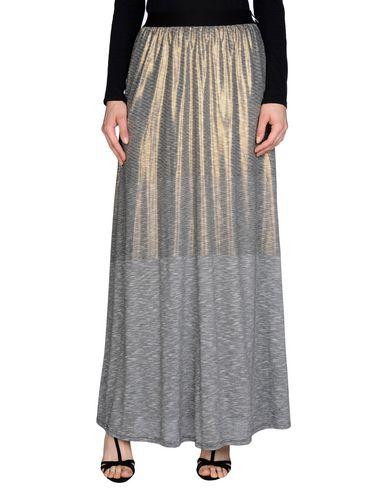 Длинная юбка VOLCOM 35296647RP