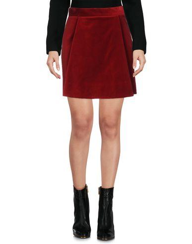 vivienne-westwood-red-label-mini-skirt-female