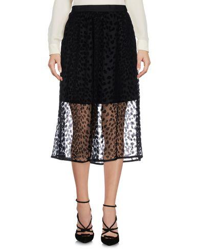 dress-gallery-34-length-skirt-female