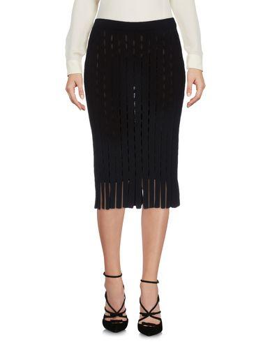 alexander-wang-knee-length-skirt-female