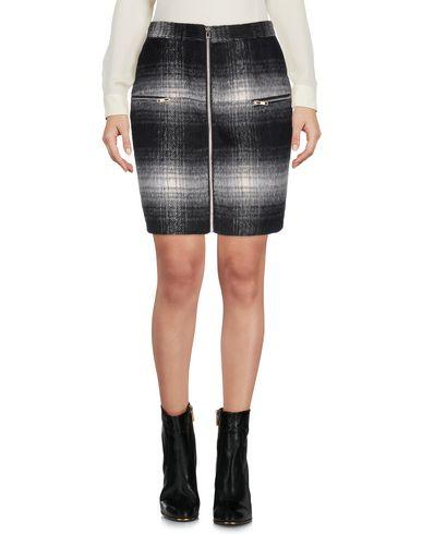 dress-gallery-mini-skirt-female