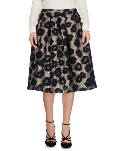 dress-gallery-knee-length-skirt-female