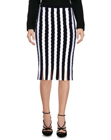alexander-wang-34-length-skirt-female