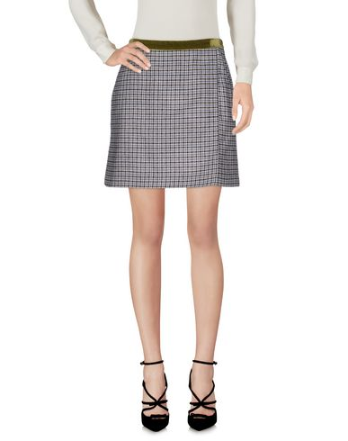 manuel-ritz-knee-length-skirt-female