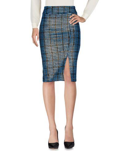 orion-london-34-length-skirt-female