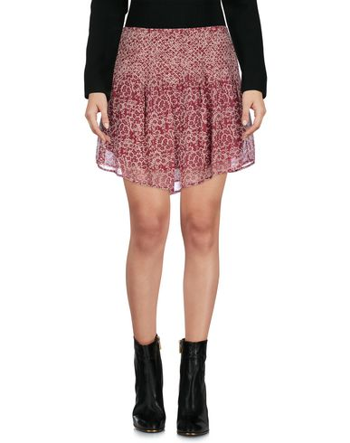 ulla-johnson-mini-skirt-female