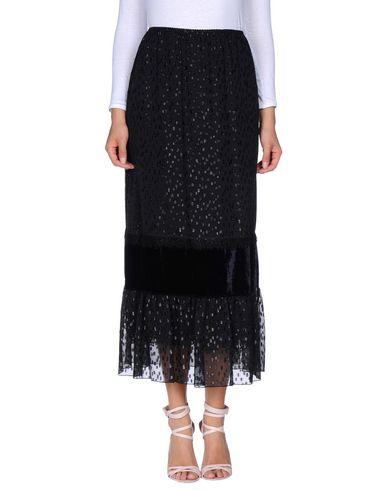 Длинная юбка SEVERI DARLING 35299463SM