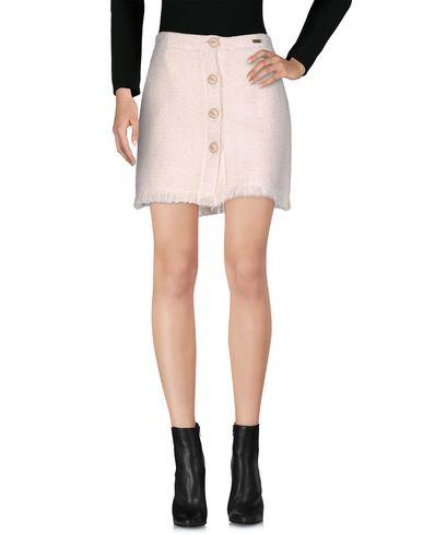 miss-money-money-mini-skirt-female