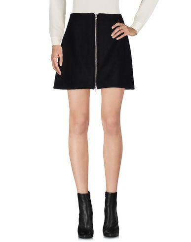 draw-in-light-mini-skirt-female
