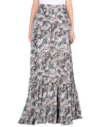 BALLANTYNE Длинная юбка