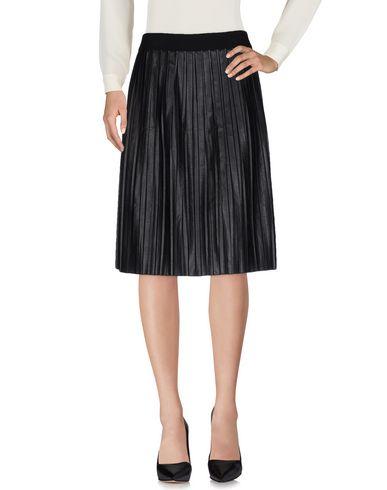 neera-knee-length-skirt-female