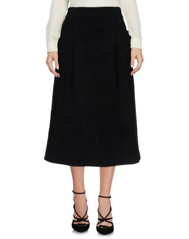 hidden-forest-market-34-length-skirt-female