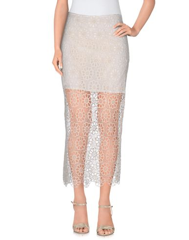 kaos-jeans-34-length-skirt-female