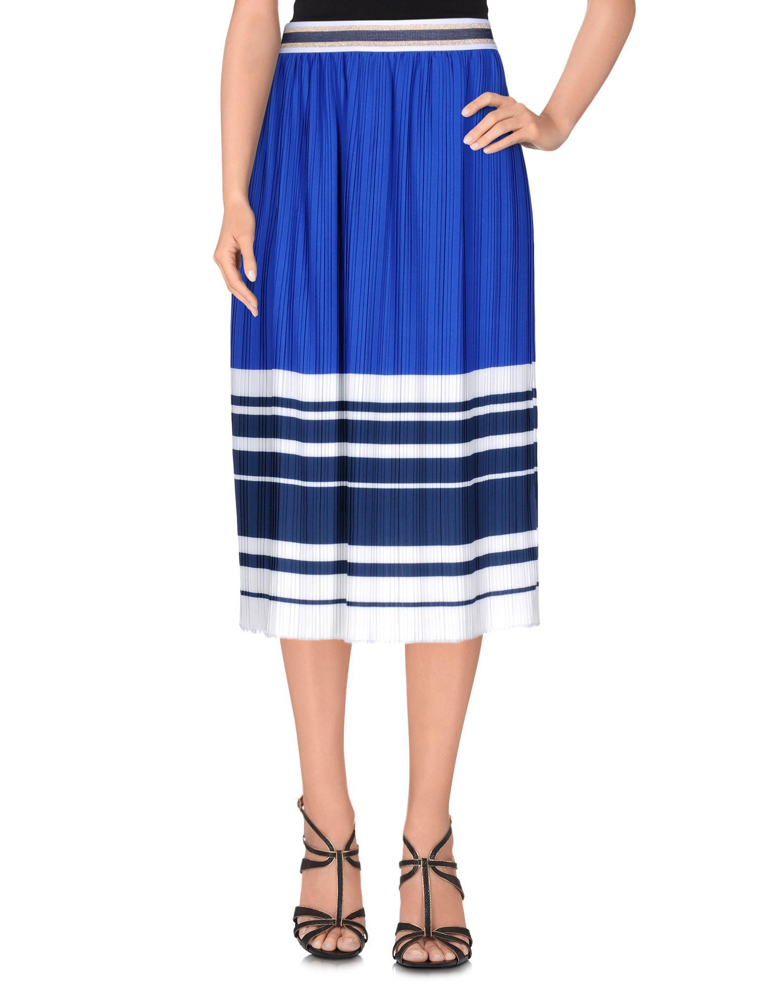 souvenir female souvenir 34 length skirts