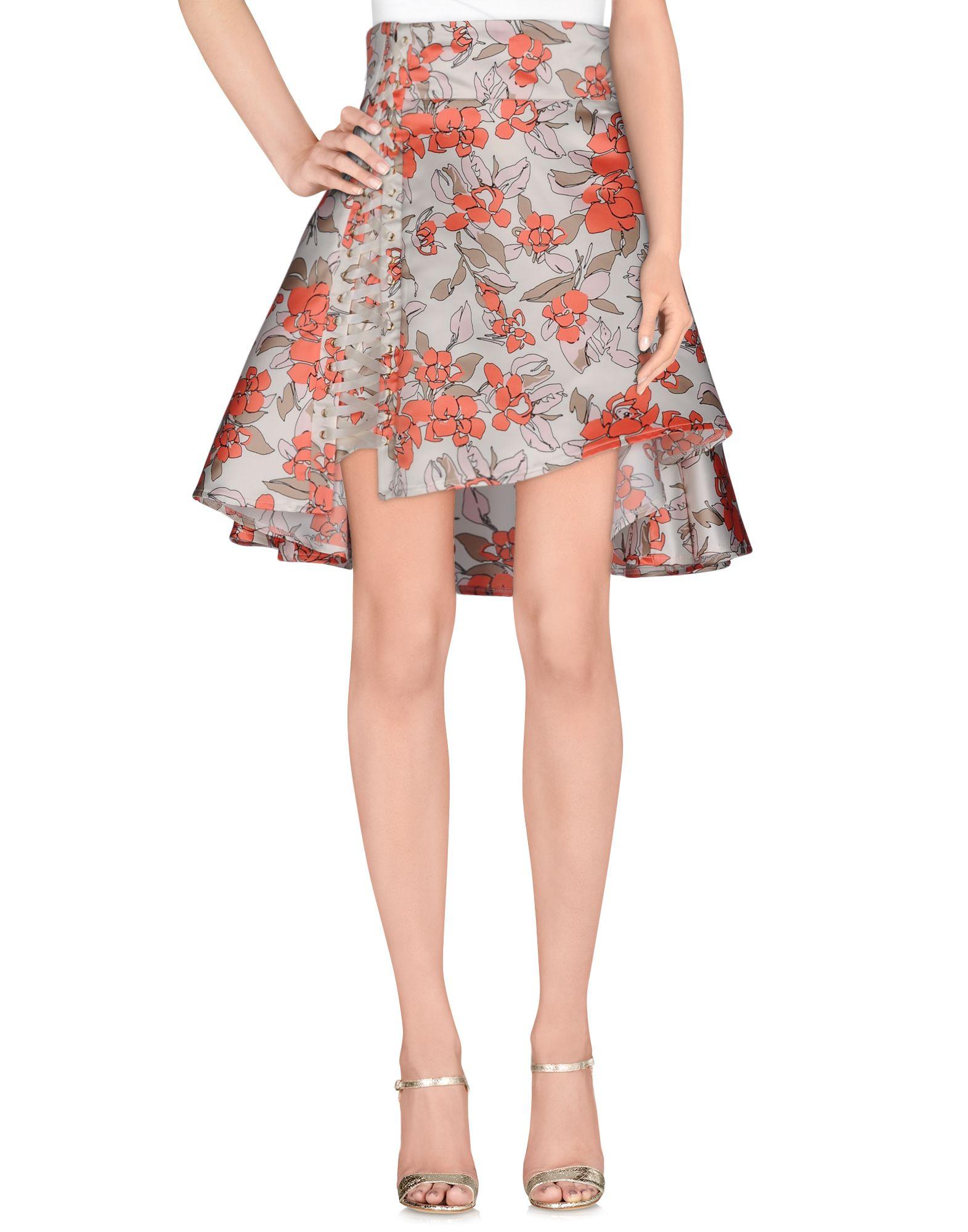 Сочетание одежды и цветов юбки польша angela