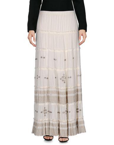 Длинная юбка DENIM & SUPPLY RALPH LAUREN 35302481AA