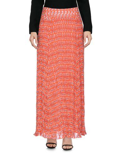 Длинная юбка TORY BURCH 35302906JS