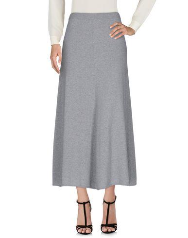 Длинная юбка STEFANEL 35303123AC