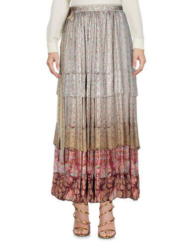 Длинная юбка ETRO 35304144TL