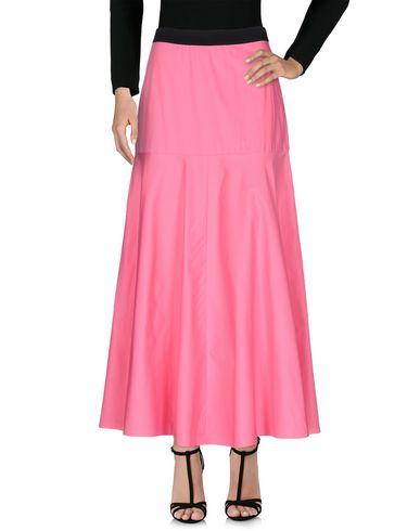 Длинная юбка I'M ISOLA MARRAS 35304259VV
