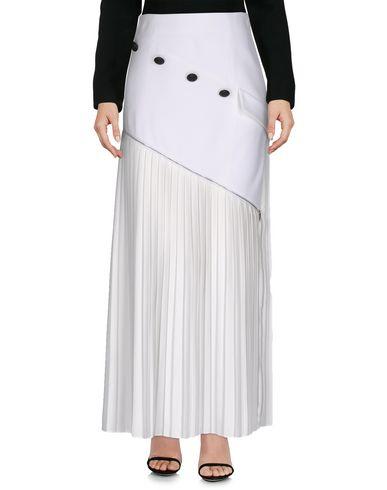 Длинная юбка MUGLER 35304578NL