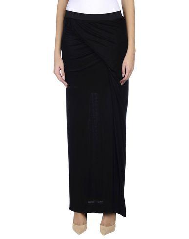 Длинная юбка ASH STUDIO PARIS 35305747NM