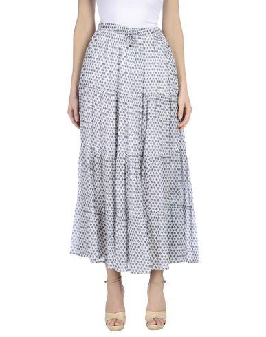 Длинная юбка SCOTCH & SODA 35306061XU