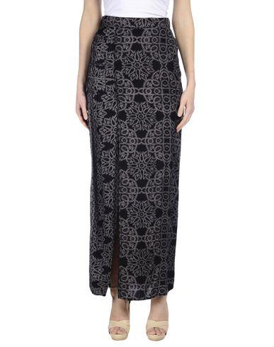 Длинная юбка OBEY 35306281JM