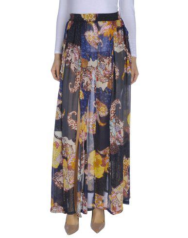Длинная юбка NOLITA 35306598AL