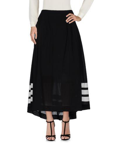 Длинная юбка Y-3 35306718KT