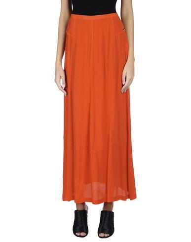 Длинная юбка MISS SIXTY 35308014WR