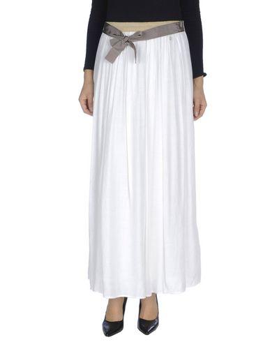 Длинная юбка WOOLRICH 35308195KK