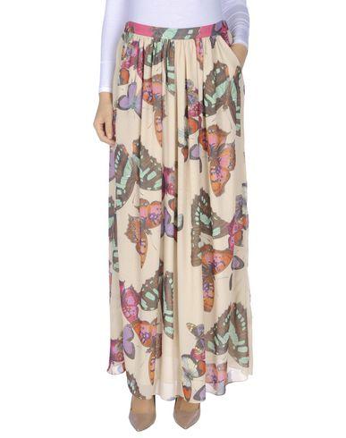 Длинная юбка BEAYUKMUI 35308202TH