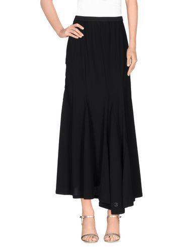 Длинная юбка Y-3 35309295EJ