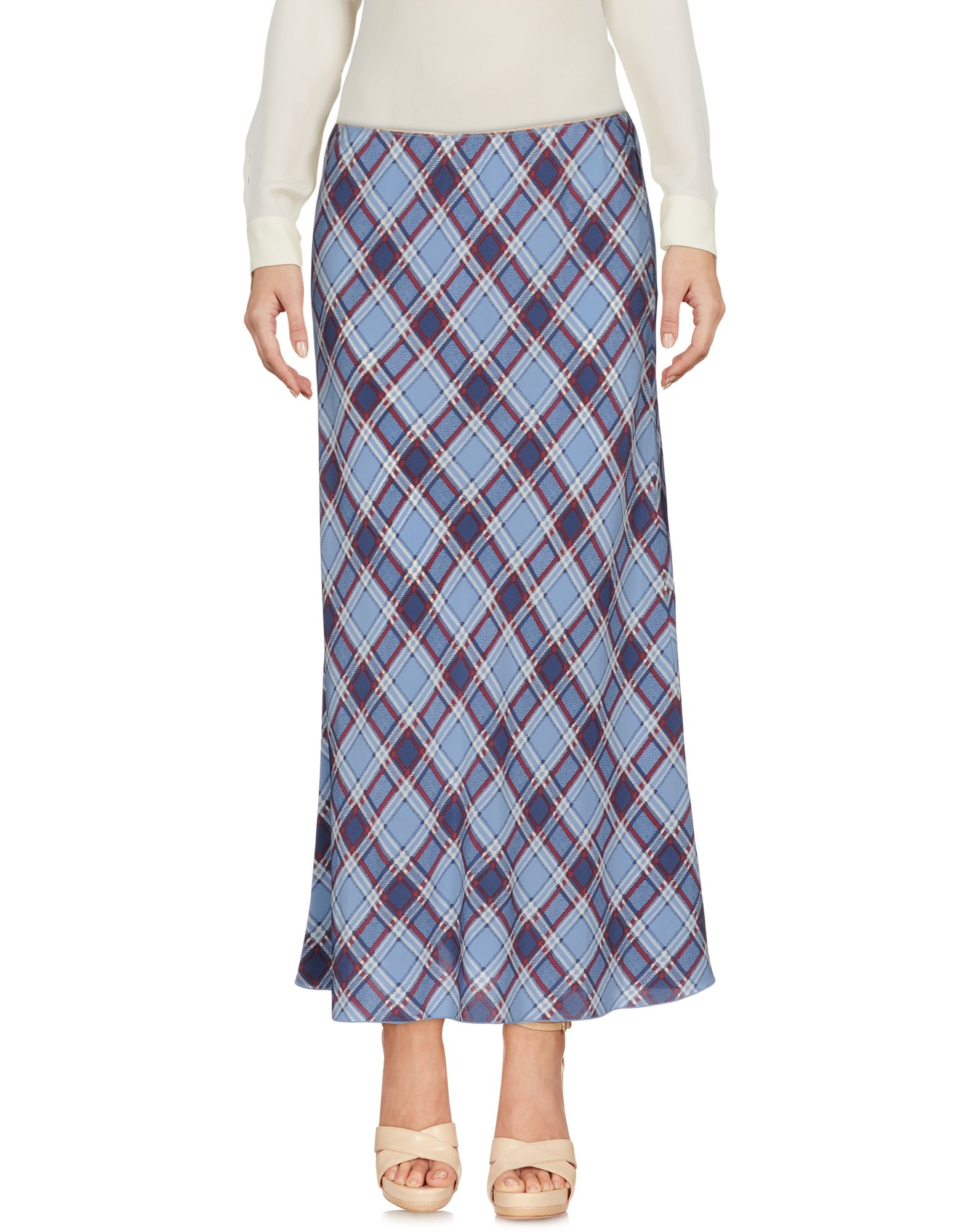 marc jacobs female marc jacobs 34 length skirts