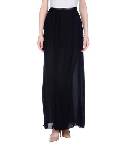 Длинная юбка KARL LAGERFELD 35310814XL