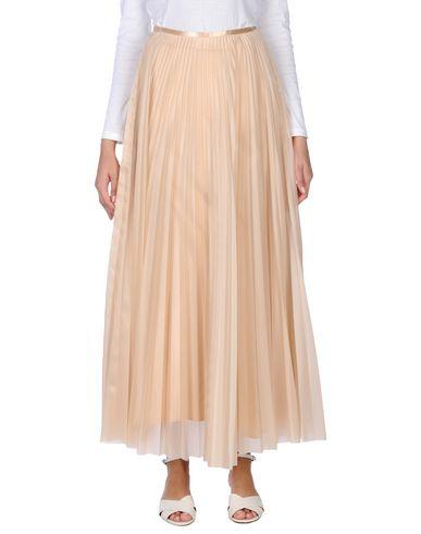 Длинная юбка CHRISTOPHER KANE 35311352JB