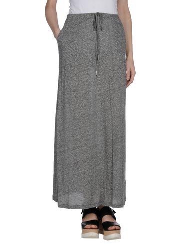 Длинная юбка ELEVEN PARIS 35311589MF