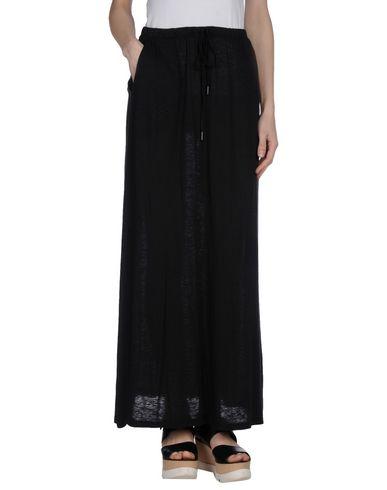 Длинная юбка ELEVEN PARIS 35311589XF