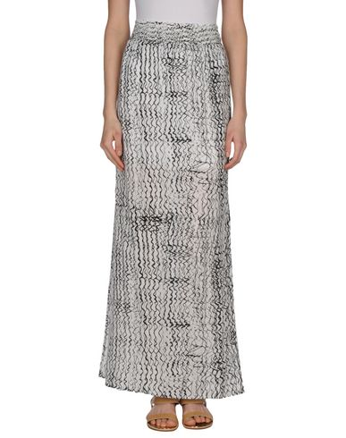 Длинная юбка TWIST & TANGO 35311692VL