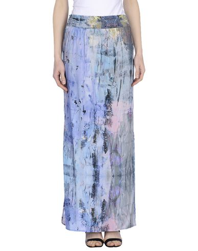 Длинная юбка TWIST & TANGO 35311693FU