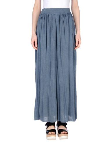 Длинная юбка PEUTEREY 35311734QO