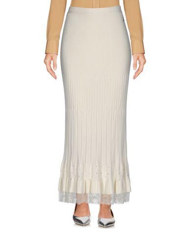 Длинная юбка EAN 13 35311760VC