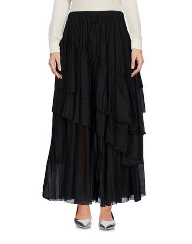 Длинная юбка ANIYE BY 35311846FV