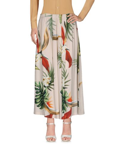 Длинная юбка ANIYE BY 35311897EG
