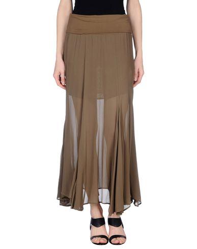 Длинная юбка ANIYE BY 35311904GO