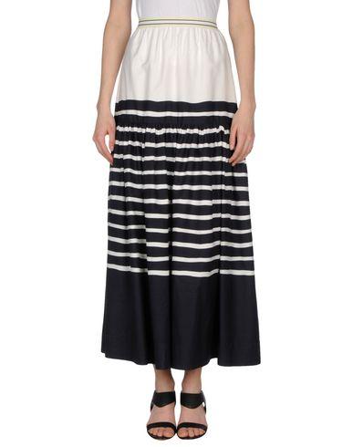 Длинная юбка I'M ISOLA MARRAS 35312161BF