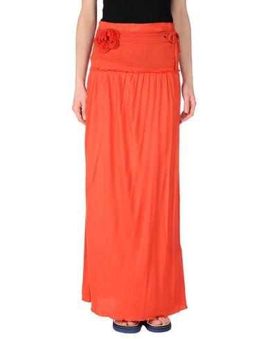Длинная юбка PHARD 35312628AT