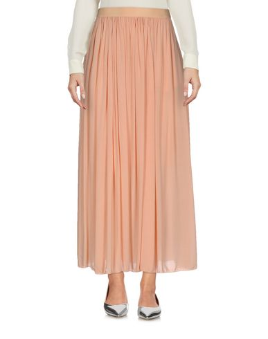 Длинная юбка GUARDAROBA BY ANIYE BY 35312826BD